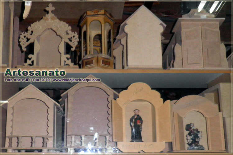 Artesanato Brasil Maringa ~ Artesanato, Lojas e Cursos Rio de Janeiro