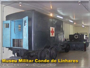veículo de pronto socorro | ambulância militar
