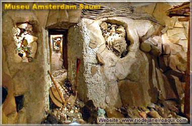 8b874f57448 Museu Amsterdam Sauer