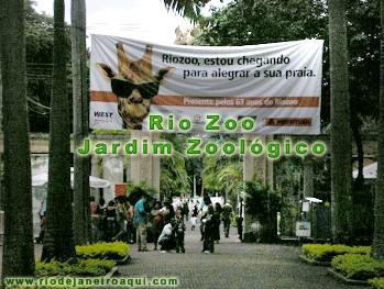 http://www.riodejaneiroaqui.com/figuras/rio-zoo.jpg