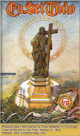 cristo-redentor-proposta-1924.jpg